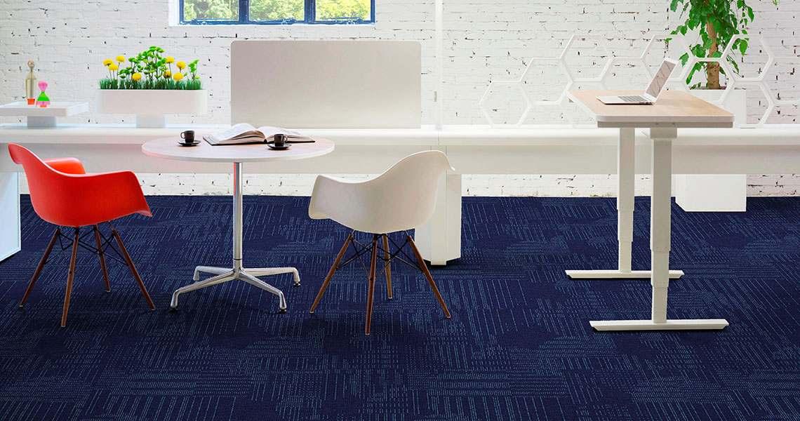 karo halı modelleri, karo halı renkleri, ofis karo halı, otel karo halı, spot karo halı, ucuz karo halı, ofis karo halı