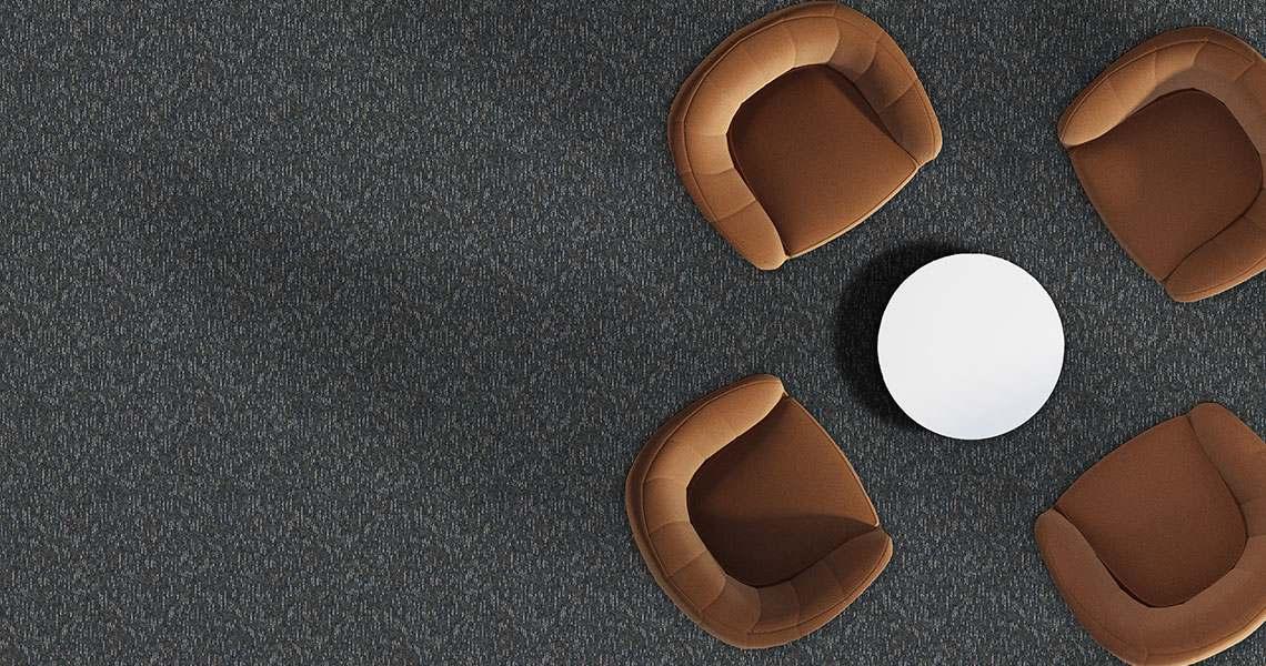 karo halı modelleri, karo halı renkleri, ofis karo halı, otel karo halı, spot karo halı, ucuz karo halı